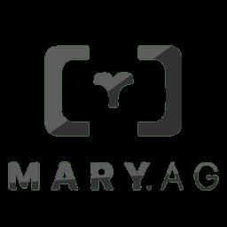 maryag-removebg-preview