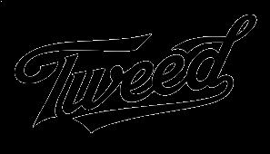 tweed-removebg-preview
